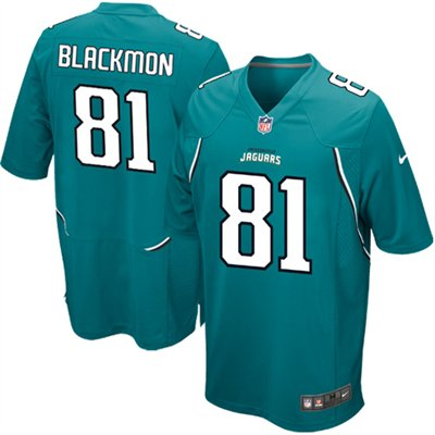 f3d3a8d87 Novas camisas Nike NFL já à venda